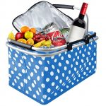 amazon cesta picnic