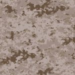 marpat desert