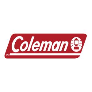 coleman nevera